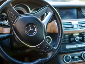 Should You Buy Used Luxury Cars? Complete Guide