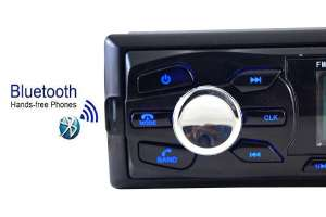 Best Car Audio System Under Rs.5000 in India