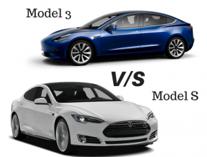 pre owned tesla model s vs new model 3 which to buy vehiclesuggest. Black Bedroom Furniture Sets. Home Design Ideas