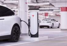 tesla supercharger faq