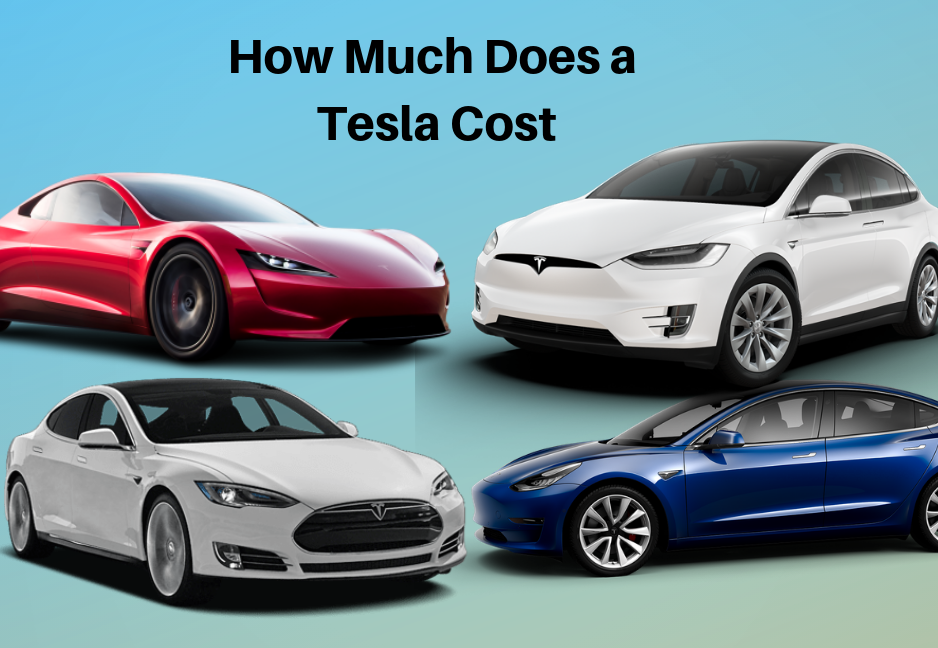 how much does a tesla cost true cost of all tesla cars vehiclesuggest. Black Bedroom Furniture Sets. Home Design Ideas