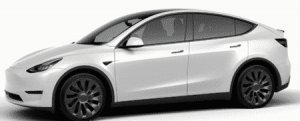How Much Does a Tesla Model Y Cost