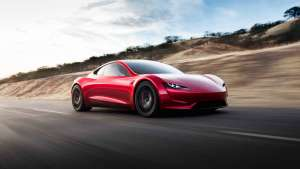 How Long Does A Tesla Take To Charge >> How Long Does It Take To Charge A Tesla Vehiclesuggest