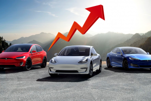 Why Tesla is So Successful
