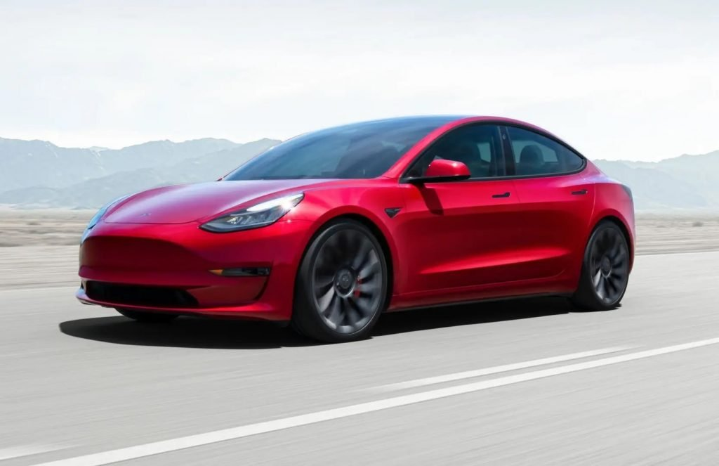Is It Really Possible To Get $25,000 Off On The Price Of An Electric Car?