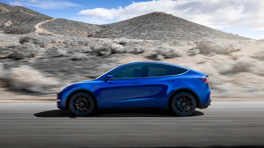 Tesla Model Y Review After 20,000 Miles: Maintenance, Economy, and Issues
